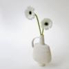 Vase à anse