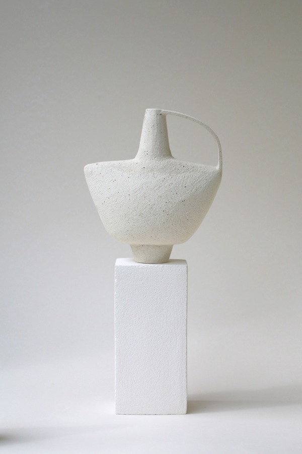 Vase à anse n°1