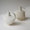 Vases à anse