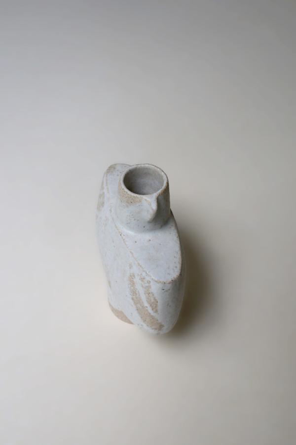 Vase Condor