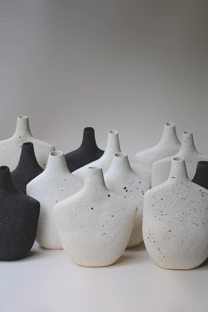 007-stephaniepetit-ceramics-vaseoiseau
