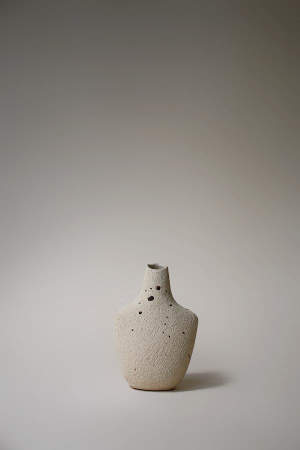 Vase Oiseau S n°1